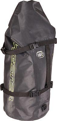 Bagster WP30, impermeable de bolsa trasera