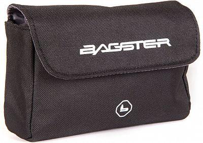 Bagster XAC410, bolso de la cerradura