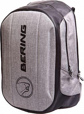 Bering-Akiba-backpack