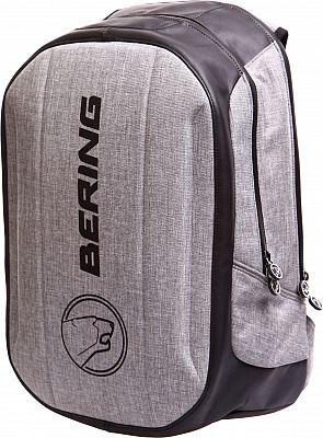 bering-akiba-backpack