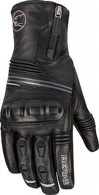 Bering Arkade, guantes