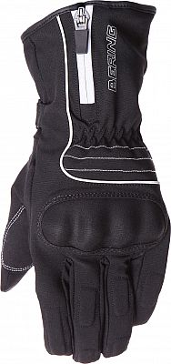 Bering-Auria-Evo-mujeres-de-guantes