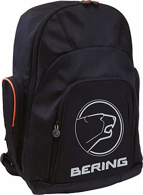 Bering-Bilbo-backpack