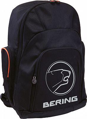 bering-bilbo-backpack