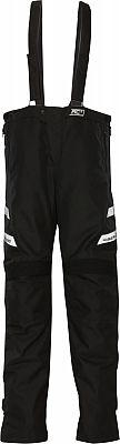 Bering-Carson-pantalones-textil