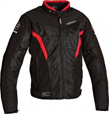 bering-florida-mesh-jacket