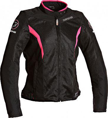 bering-florida-mesh-jacket-women