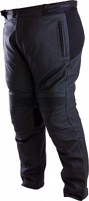 Bering-Hercule-pantalones-de-cuero