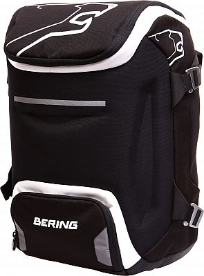 bering-kendo-backpack