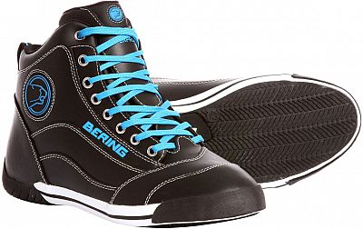 bering-pop-shoes