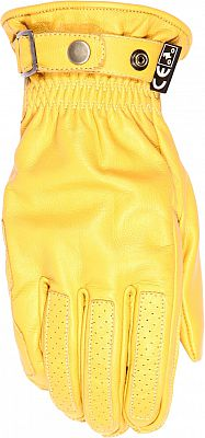 bering-robb-gloves