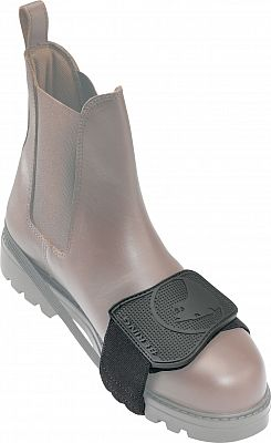 bering-shoe-protectors