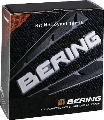 Bering-textile-maintenance-kit