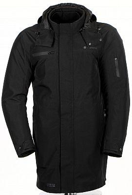 bering-trader-evo-textile-jacket