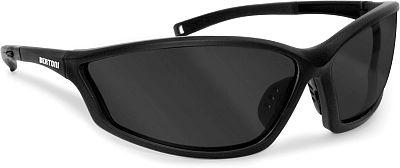 Bertoni AF100C, antivaho para gafas de sol