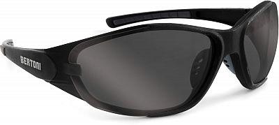 Bertoni AF109A, antivaho para gafas de sol