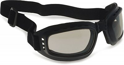 Bertoni-AF112A-motorcycle-glasses-anti-fog
