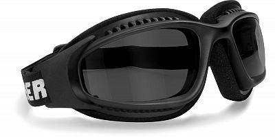 Bertoni-AF113A-motorcycle-glasses-anti-fog