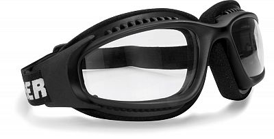 Bertoni-AF113B-motorcycle-glasses-anti-fog