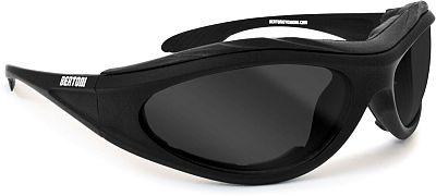 Bertoni AF125A, antivaho para gafas de sol
