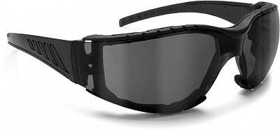Bertoni AF149C, antivaho para gafas de sol