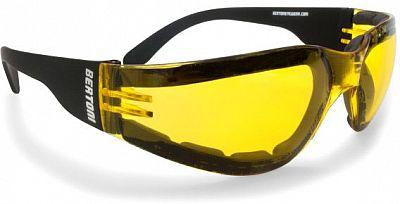 Bertoni AF150A, antivaho para gafas de sol