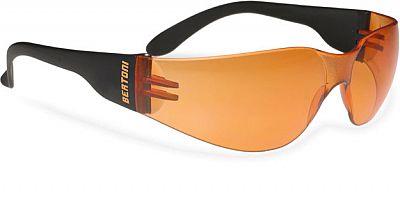 Bertoni AF151, antivaho para gafas de sol
