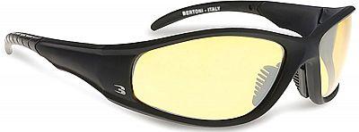 Bertoni-AF152A-antivaho-para-gafas-de-sol