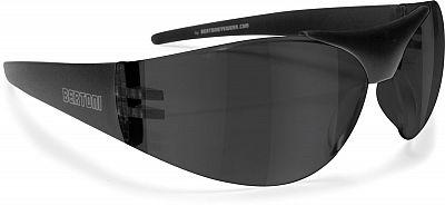 Bertoni AF153R1, antivaho para gafas de sol