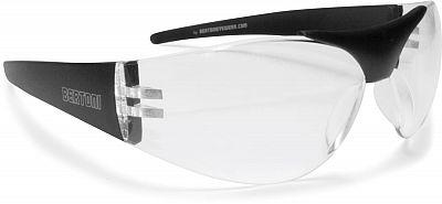 Bertoni AF153R2, antivaho para gafas de sol