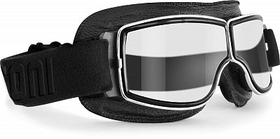 Bertoni AF188B, motos gafas anti-vaho