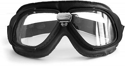 Bertoni-AF190A-motos-gafas-anti-vaho