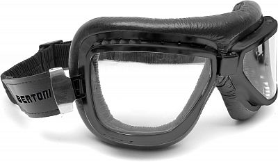 Bertoni AF194A, motos gafas anti-vaho