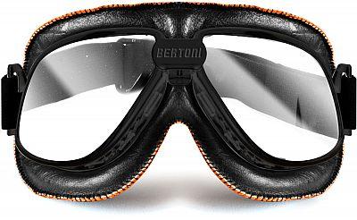 Bertoni AF196B, sunglasses anti-fog