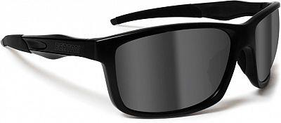 Bertoni Alien 01, gafas de sol espejadas