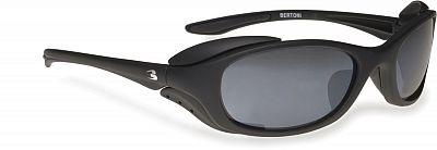 Bertoni-AR123A-antirreflectante-de-gafas-de-sol