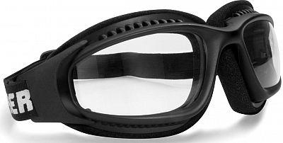Bertoni-F113A-gafas-fotocromaticas-de-motocicleta