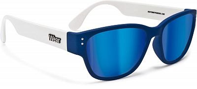 Bertoni IW4A, gafas de sol