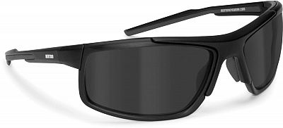 Bertoni P180A, gafas de sol polarizadas