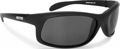 Bertoni P545FTS, gafas de sol fotosensibles