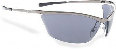 Bertoni-T30-gafas-de-sol