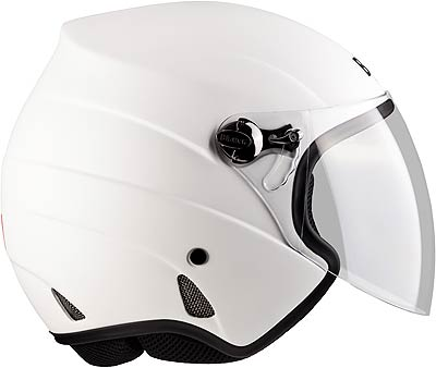 Blauer-Boston-Monochrome-Casco-Jet