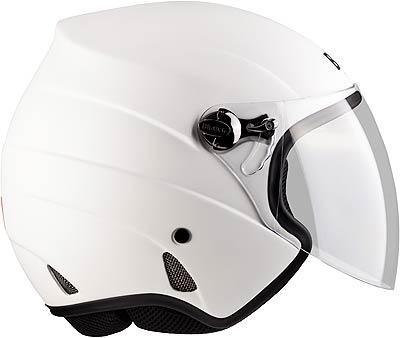 Blauer-Boston-Monochrome-jet-helmet