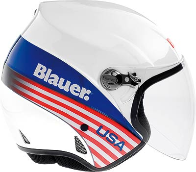 blauer-boston