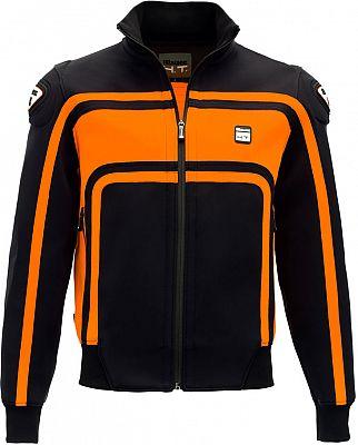 Blauer-Easy-Rider-chaqueta-impermeable-textil