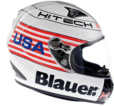 blauer-force-one