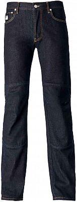 Blauer Kevin, pantalones vaqueros