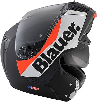 Blauer-Loft-levante-casco