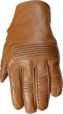 Booster-Avenue-guantes