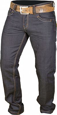 Booster-B51-jeans
